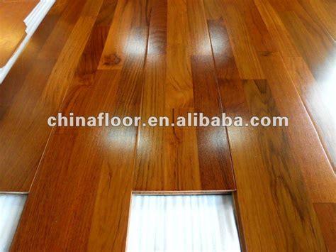wood laminate flooring philippines thefloors co
