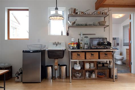 low cost kitchen design innovative heavy duty crate in kitchen eclectic with low cost house designs next to cheap