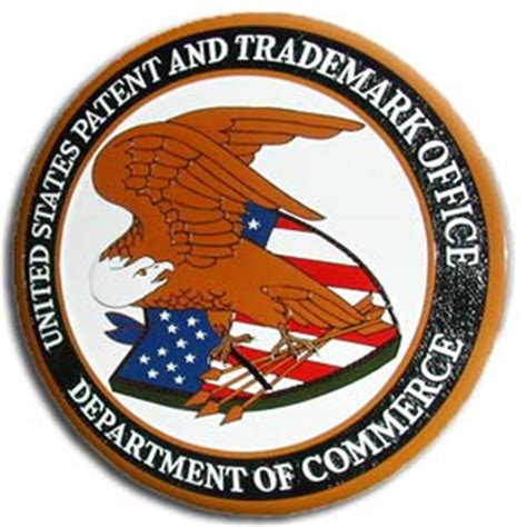 Us Patent Office by World Chionship Coyote Calling Contest General Entry