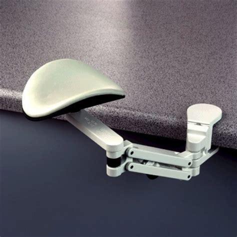 armauflage schreibtisch ergonomische armauflage schon ab 69 auf easy ergonomics