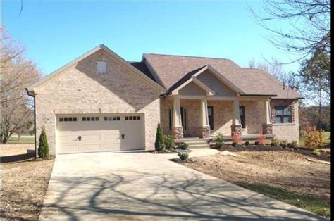 Houses For Sale In Oldham County by Croftboro Farms Oldham County Kentucky R L Lanham