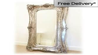 decorative mirrors decorative large mirrors large wall mirrors