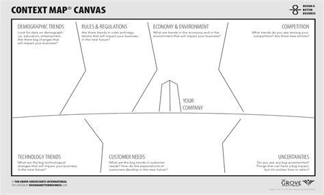 design criteria canvas design criteria canvas onopia