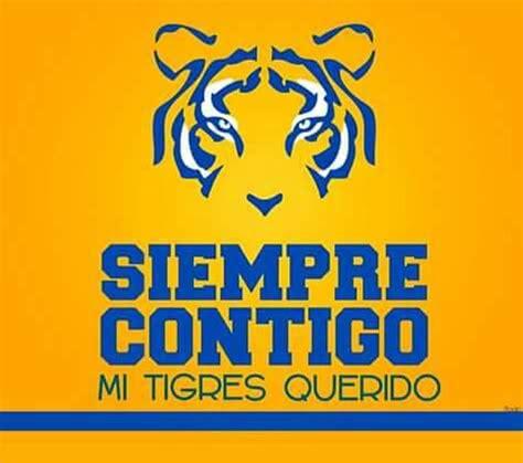 libres y lokos imagenes club tigres oficial on twitter quot gana boletos dobles para