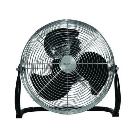 Kipas Angin Vornado daftar harga vornado vn ef50 kipas angin 20 inch terbaru