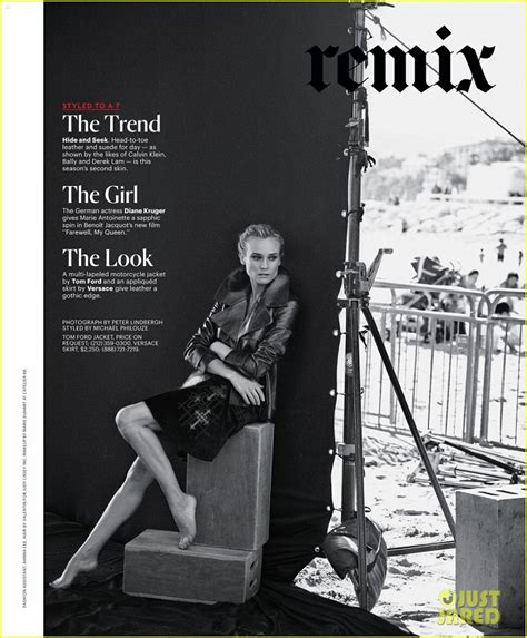 Style In The Ny Times by Diane The New York Times Style Magazine The S