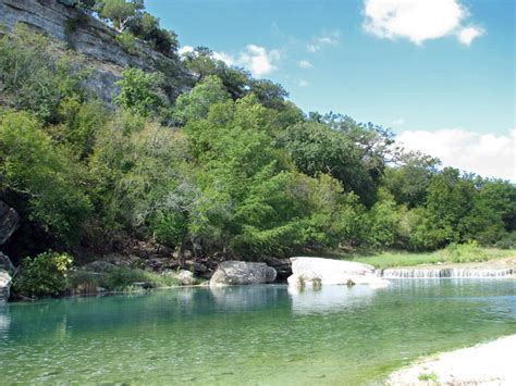 texas hill country real estate for sale bandera homes kerrville real estate texas hill country area homes