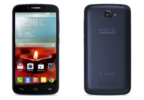best android phone t mobile best t mobile prepaid android phones
