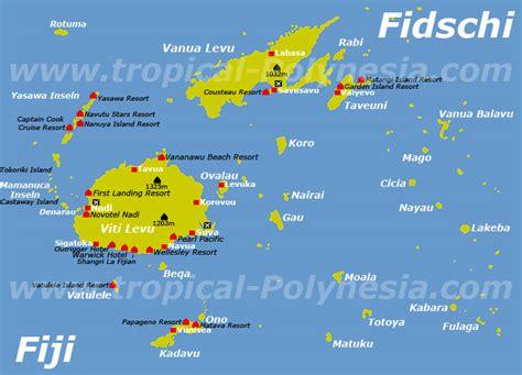 wo liegen die langerhansschen inseln fidschi die sch 246 nsten tropischen inseln der welt