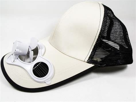 hat with fan built in china solar fan hat skyh 303 china solar hat solar