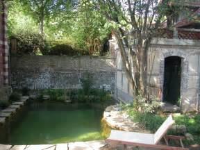 schwimmbad dossenheim piscine naturelle 78
