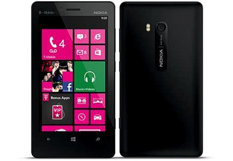 Polytron C201 By Complete Selular nokia lumia 810 8gb windows smartphone for t mobile