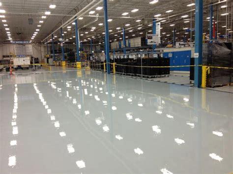 Esd Flooring by Static Dissipative Flooring Alyssamyers