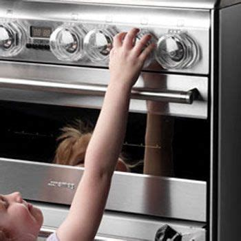 Baby Proof Stove Knobs by 17 Best Child Proofing Ideas Images On Baby