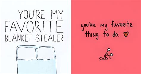 anti cards for couples with a sense of humor 20