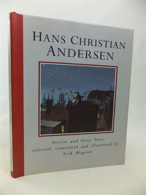 tales and stories from hans christian andersen books hans christian andersen stories and tales written by