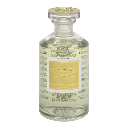 Imperial Leather Perfume Collection Fresh Apple Scent fleur de the bulgare creed perfume a fragrance for 1890