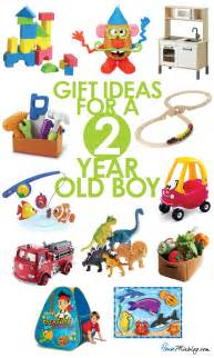 toys for 2 year old boy house mix