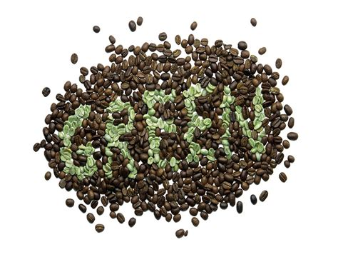 Green Tea Coffee Bean green coffee rethinking the bean pacific magazine