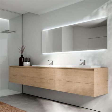 Badezimmer Waschbecken Vanity Cabinet by Best 25 Small Bathroom Vanities Ideas On