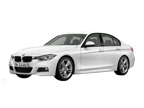 bmw 318i new price bmw 318i 2017 price pictures and specs pakwheels