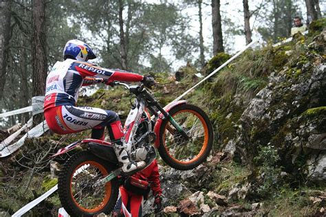 trials and motocross fim trial world chionship wikipedia