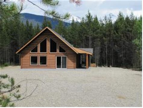 Whisper Creek Cabin Rental by Whisper Creek Cabin Rental In Valemount Canada Best