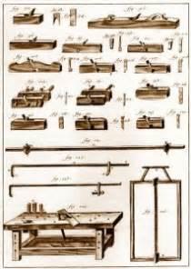 woodworking tools  equipment