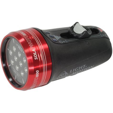 light motion 800 light and motion sola 800 photo light