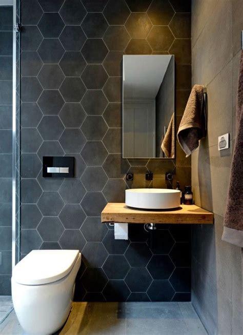 badezimmer casi toilettes wc cabinets d 233 co originale tendance nature