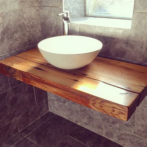 Bathroom Bowl Sink Best 25 Bowl Sink Ideas On Pinterest Bathroom Sink Bowls Glass Bowl Sink And Bathroom Sinks