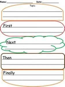 Burger Writing Template by Editable Writing Hamburger Templates Sb7319 Sparklebox