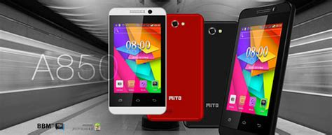 Touchscreen Mito T99 Speed Up mito a850 android dual sim murah bisa bbm til ala htc