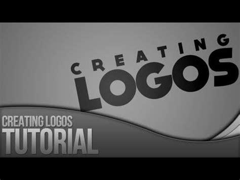 tutorial logo pop photoshop tutorial creating avi s pop out avatars doovi