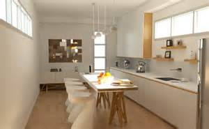 Professional Interior Design Software click on image to view a 1280 x 720 still image resolution