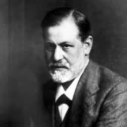 Sigmund Freud Psychoanalysis » Home Design 2017