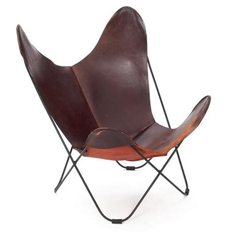 hardoy butterfly chair jorge hardoy butterfly chair