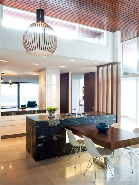wood slat ceiling ideas pictures remodel  decor
