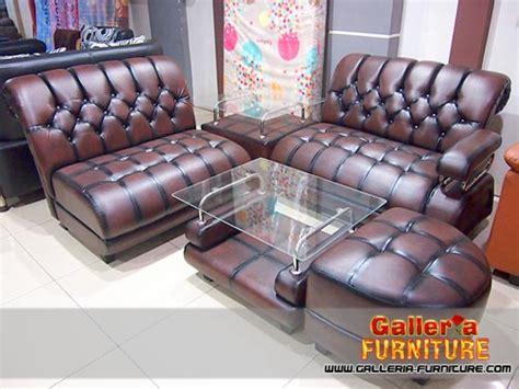 Sofa Murah Tapi Bagus harga sofa bagus dan murah infosofa co