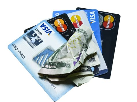 Best Debit Gift Card - debit card top debit cards in the us