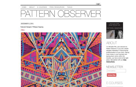 observer pattern là gì phillippalovesdesign new feature global collective on