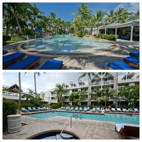 Sunset Key Guest Cottages Westin Resort by Luxury For Less Where To Stay And Save In The Florida