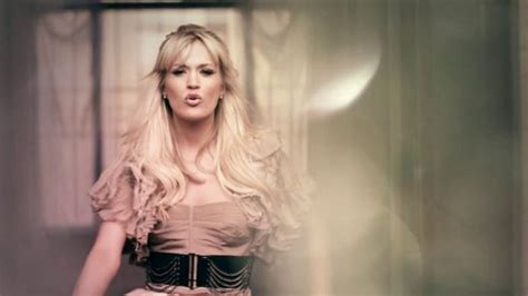 carrie underwood song download free carrie underwood images carrie underwood quot good girl