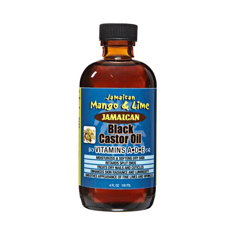 mango and lime black jamaican castor oil large quanity jamaican mango and lime black castor oil vitamins a d and e