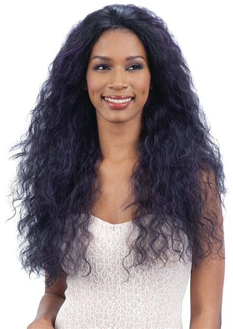 afro styling uk tabia freetress equal synthetic silk base lace front wig