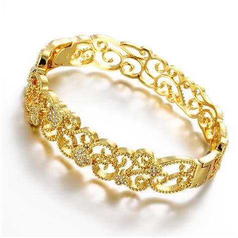 Gelang India Bangles buy wholesale 24k gold bangles from china 24k gold