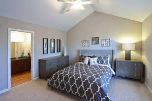 Master Bedroom Design Apartment Three Bedroom Apartments The Glen The Buffalo Area S