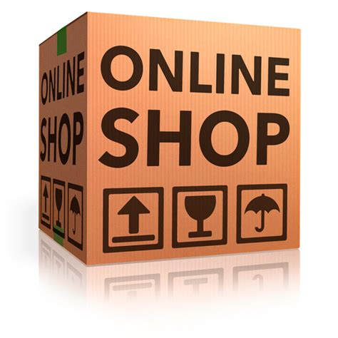 cara membuat online shop laku 7 jualan online paling laku di pasar virtual indonesia