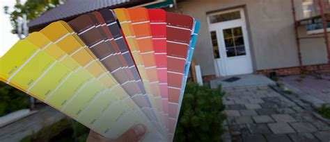 interior  exterior paint whats  difference