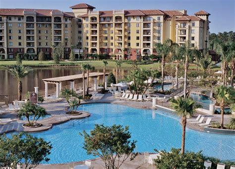 Cabins In Orlando Fl by Bonnet Creek Resort Orlando Fl Honeymoons Travel